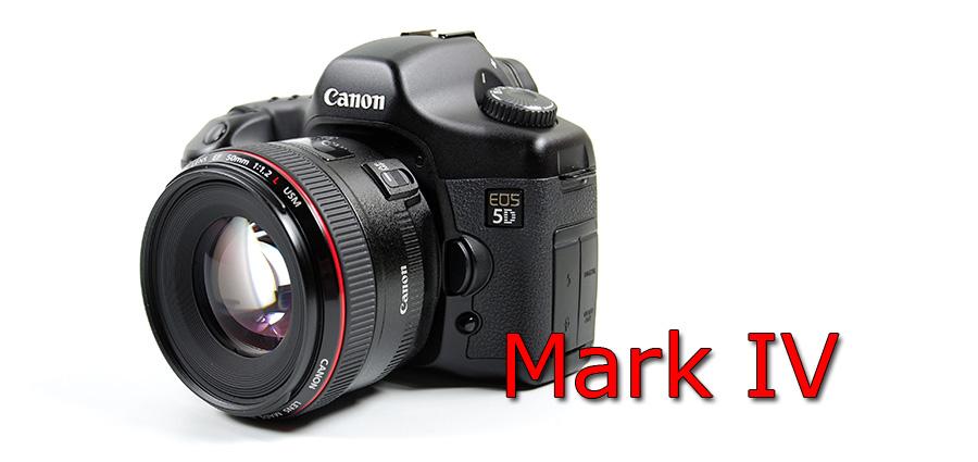 canon_5d_50l
