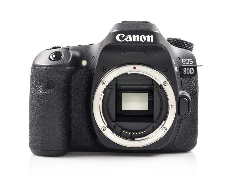 canon_eos_80d_front