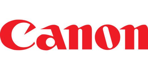 canoncimlap