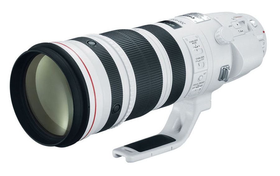canonlens_before