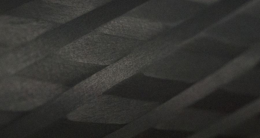 gitzo_carbonfiber
