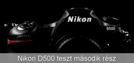 nikon_d500_cimlap