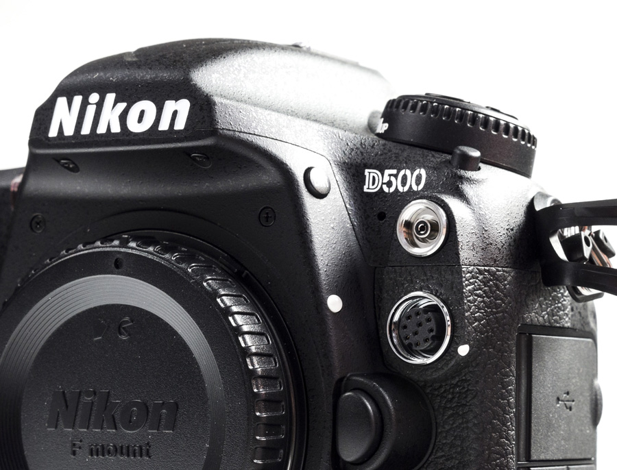 nikon_d500_connections2