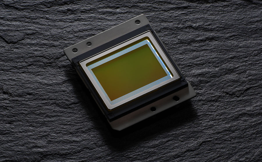 nikon_d500_sensor