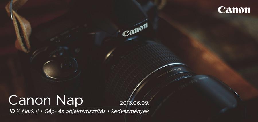 CanonNap2016_mlz_cikk