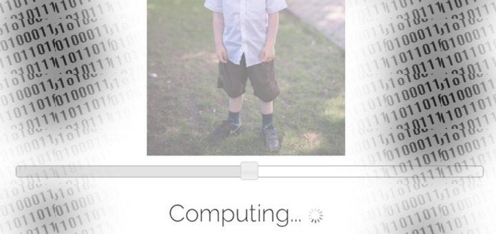 computingcimlap
