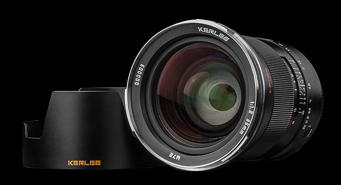 highres-kerlee-35mm-f1-2-cropped_1464696314
