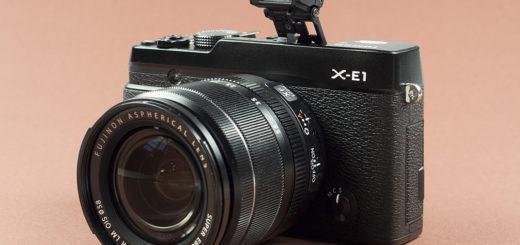 A Sigma több termékének alapszoftverét frissítette - MLZphoto 54618fbe67