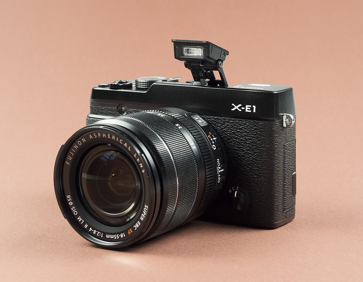 xe1withlens