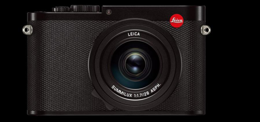 Leica-Q-Typ-116-,-black-Order-no.-19000_teaser-1200x800