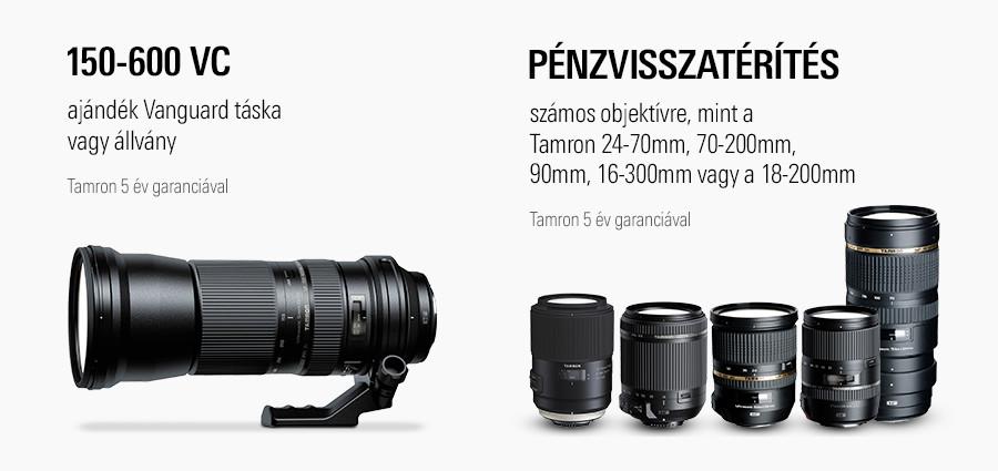 Tamron150600_Cashback_mlz