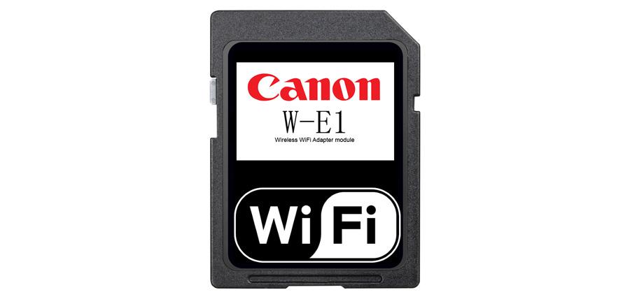 canonwifi