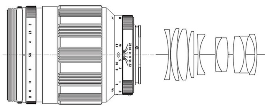 65mm-700x295