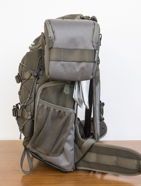 e1600_smallbag2