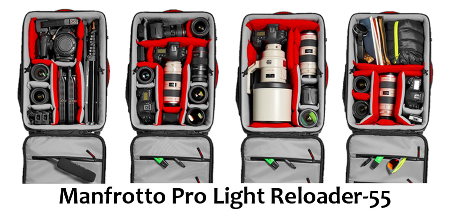 manfrotto_as2