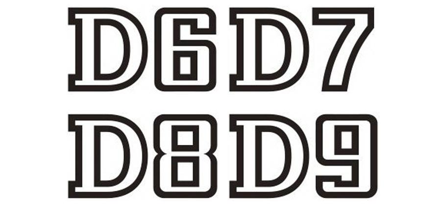nikond6-d9