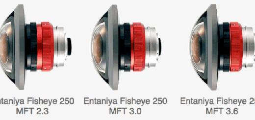 entaniya-250-fisheye-mft-lens-versions