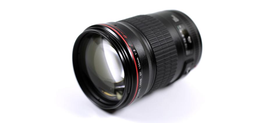 canon_l_lens_7