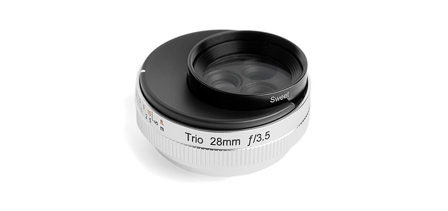trio28