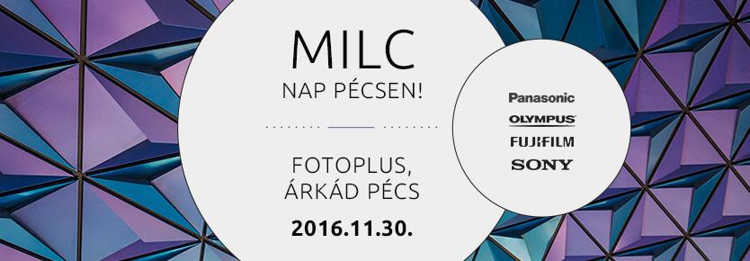 2016-11-15-milc-nap-aloldalkep-v1_nowm