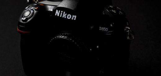 Mégsem a Tower Jazz gyártja a Nikon D850 képérzékelőjét  ba26d561d0