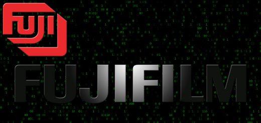 Letölthető a FujiFilm X-H1 és az X-T2 új vezérlőszoftvere 06f69cc557