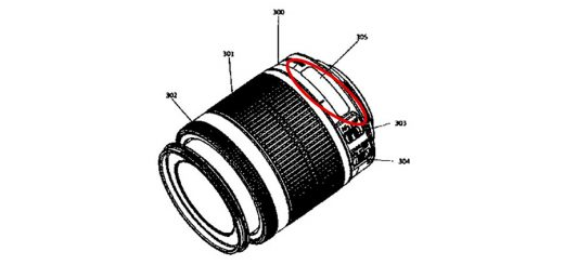 LCD kijelzős lehet a következő 18-55 mm-es Canon kitobi 31c562dbf3