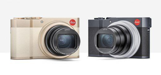 Megérkezett a Leica C-Lux és a Leica Zagato M10 07282d764c