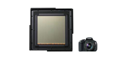 MLZphoto - Digitális fényképezőgépek  cf2133895e